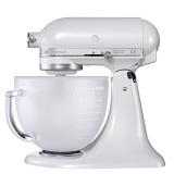Kuchyňský robot KitchenAid 5KSM156EFP
