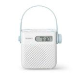 Radiopřijímač Sony ICF-S80