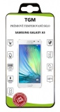 Ochranné sklo TGM pro Samsung Galaxy A5