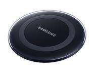 Nabíjecí podložka Samsung EP-PG920I - černá
