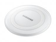 Nabíjecí podložka Samsung EP-PG920I - bílá