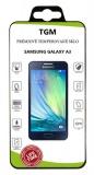 Ochranné sklo TGM pro Samsung Galaxy A3