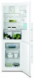 Chladnička komb. Electrolux EN3453MOW