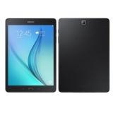"Dotykový tablet Samsung Galaxy Tab A 9.7 (SM-T550) 16GB Wi-FI 9.7"", 16 GB, WF, BT, GPS, Android 5.0 - černý"