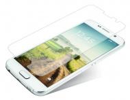 Ochranná fólie InvisibleSHIELD HD pro Samsung Galaxy S6