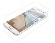 Ochranná fólie InvisibleSHIELD HD pro Samsung Galaxy S6 Edge - celé tělo