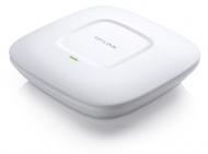Poístupový bod (AP) TP-Link EAP110 nemá LAN, 2,4 GHz