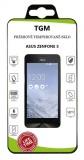 Ochranné sklo TGM pro Asus ZenFone 5