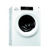 Pračka Whirlpool FSCR 70413