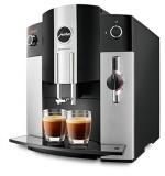 JURA Impressa C65 automatické espresso