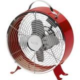 Ventilátor AEG VL 5617 RED retro