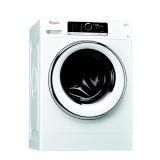 Pračka Whirlpool FSCR90423
