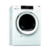 Sušička prádla Whirlpool HSCX 80420 kondenzační