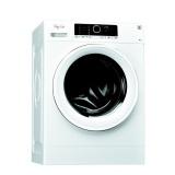 Pračka Whirlpool FSCR 80411