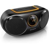 Radiopřijímač Philips AT10