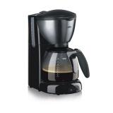 Kávovar Braun KF 570/1