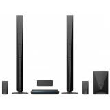 Domácí kino Sony BDV-E4100