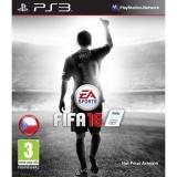 Hra EA PlayStation 3 FIFA 16