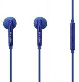 Sluchátka Samsung EO-EG920B - modrá