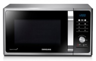 Mikrovlnná trouba Samsung MG23F301TAS/EO