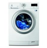 Pračka Electrolux EWF1486GDW2
