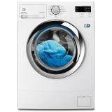Pračka Electrolux EWS1276CI