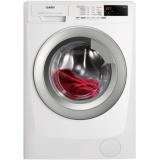 Pračka AEG LAVAMAT L69682VFLC