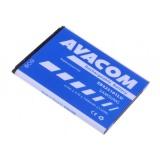 Baterie Avacom pro Samsung Trend, Trend Plus, Ace 2, 1500mAh (náhrada EB425161LU)