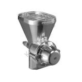 Příslušenství k robotu KitchenAid GMA mlýnek na obilniny (5KGM)
