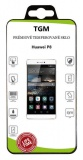 Ochranné sklo TGM pro Huawei P8