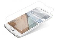 Ochranná fólie InvisibleSHIELD HD pro Samsung Galaxy S6 Edge Plus