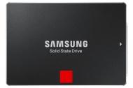 SSD Samsung PRO 850 256GB SATAIII