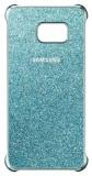 Kryt na mobil Samsung pro Galaxy S6 Edge+ (EF-XG928C) - modrý