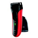 Holicí strojek Braun Series 3-3050 Clean&Charge
