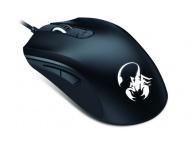 Myš Genius GX Gaming Scorpion M8-610 / optická / 6 tlačítek / 8200dpi - černá
