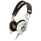 Sluchátka Sennheiser Momentum On Ear G M2 Ivory