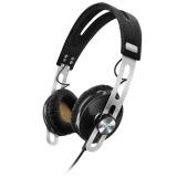 Sluchátka Sennheiser Momentum On Ear G M2 - černá