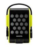 """HDD ext. 2,5"""" ADATA HD720 1TB - zelený"""