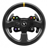 Volant Thrustmaster Leather 28 GT Add-On pro T300/T500/TX Ferrari 458 Italia