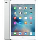 """Dotykový tablet Apple iPad mini 4 Wi-Fi 128 GB - Silver 7.9"""", 128 GB, WF, BT, iOS 9"""