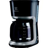 Kávovar Electrolux EKF3300