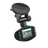 """Autokamera GoGEN CC 101 HD, s 1,5"""" displejem, SD slot"""