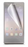 Ochranná fólie Celly pro Huawei P8 Lite, 2ks