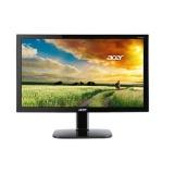 "Monitor Acer KA240HQBbid 23.6"",LED, TN, 1ms, 100000000:1, 300cd/m2, 1920 x 1080,"