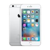 Mobilní telefon Apple iPhone 6s Plus 128GB - Silver - stříbrný