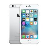 Mobilní telefon Apple iPhone 6s 128GB - Silver