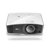 Projektor BenQ MX704 DLP, XGA, 3D, 4:3,