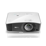 Projektor BenQ MW705 DLP, WXGA, 3D, 16:10,