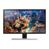 "Monitor Samsung U28E590 28"",LED, TN, 1ms, 1000:1, 370cd/m2, 3840 x 2160,DP,"