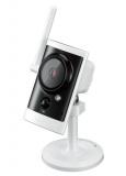 IP kamera D-Link DCS-2330L - bílá